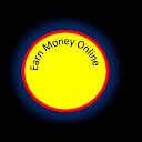 EARN MONEY APK