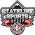 Stateline Sports Group file APK for Gaming PC/PS3/PS4 Smart TV