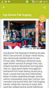 eatjogja- screenshot thumbnail