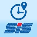 MobileTimerPlus Zeiterfassung icon