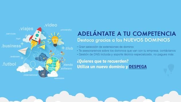 softec-internet.com GooglePlus Cover