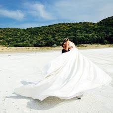 Wedding photographer Davit Tchalidze (DavitTchalidze). Photo of 29.02.2016