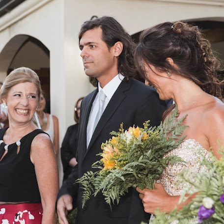 Wedding photographer Eduardo Leguey (BirdFotografia2). Photo of 03.03.2017