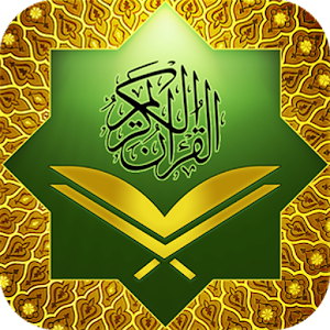 Learn Quran for Kids APK 1 0 0