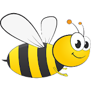 Flappy Bee APK