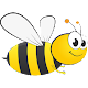 Flappy Bee APK