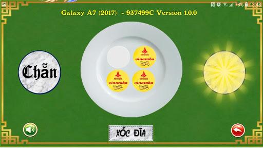 Xu00f3c u0110u0129a Vina 2020 1.0.1 5