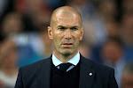 Spaanse pers spreekt van crisis na nederlaag in Supercopa, Zidane furieus