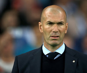 Manchester United et le Real Madrid sur une voie royale