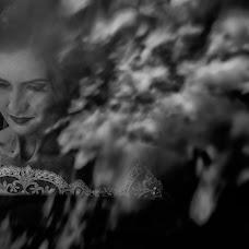 Wedding photographer Florin Stefan (FlorinStefan1). Photo of 23.09.2017