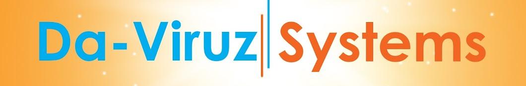 Da-viruz Systems Banner