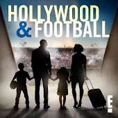 Hollywood & Football