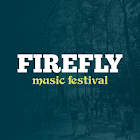 Firefly Music Festival icon
