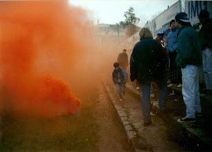 Photo: Orijent - Primorac '94 5