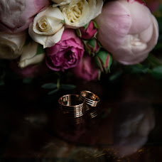 Wedding photographer Olga Ozyurt (OzyurtPhoto). Photo of 10.07.2018