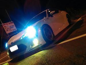 86 ZN6 GT 6速MT  生涯の愛車🚗🌠のカスタム事例画像 Ysk_car86🚗🏁さんの2019年01月05日22:01の投稿