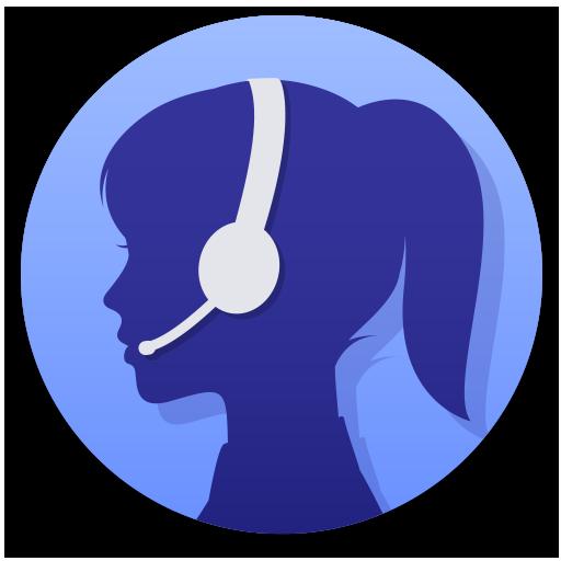 生活のYahoo!音声アシスト - 声で検索、スマホ操作や会話も LOGO-記事Game