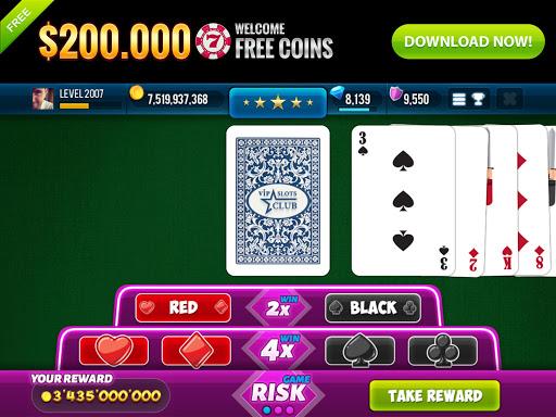 Jackpot Spin-Win Slots 2.21.6 5