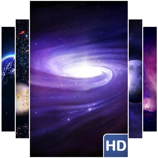 S8 Galaxy HD Wallpapers