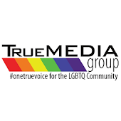 True Media Group