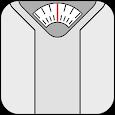 BMI Calculator (Weight Loss) apk