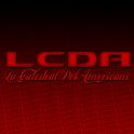 LCDA icon