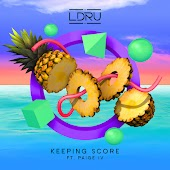 Keeping Score (feat. Paige IV)