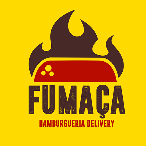 FUMAÇA HAMBURGUERIA