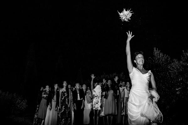 Fotógrafo de bodas Yohe Cáceres (yohecaceres). Foto del 22.02.2017