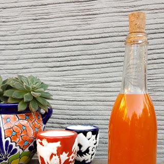 Pique – Puerto Rican Hot Sauce