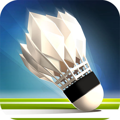Badminton League app (apk) free download for Android/PC/Windows