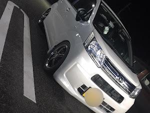 ムーヴ L160S のカスタム事例画像 Sena style japanさんの2019年07月01日23:51の投稿