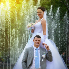 Wedding photographer Aleksandr Shurlakov (Sandrs). Photo of 12.09.2013