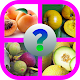 Download Guess Fruit For PC Windows and Mac