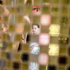 婚礼摄影师Xiang Xu(shuixin0537)。02.06.2018的照片