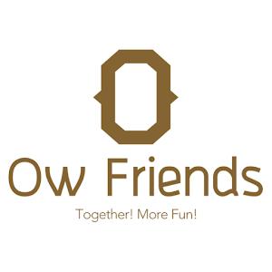 OwFriends
