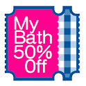 Discounts Coupons for Bath & Body Works icon