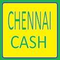 Chennai Cash Loan icon