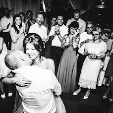 Wedding photographer Sergey Urbanovich (urbanfoto-lv). Photo of 08.06.2018