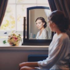 Свадебный фотограф Оксана Паклин (FotoLove). Фотография от 29.11.2012