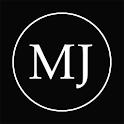 Maddi Jane icon