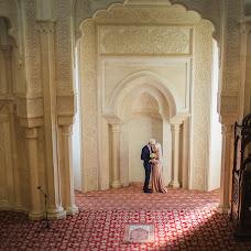 Wedding photographer Vika Babiy (VicaBabii). Photo of 11.08.2017