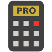 Calculator SR1 pro