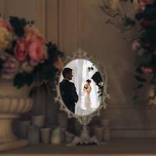 Wedding photographer Schus Cherepanov (AlexArt777). Photo of 31.07.2018