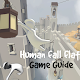 Human Fall Flat GameGuide : New game guide 2019
