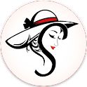 ًStylorita.com -  Outfit Ideas & Smart Fashion icon