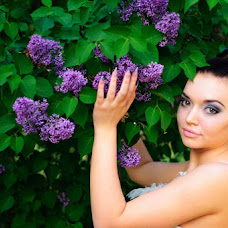 Wedding photographer Bogdan Petrushko (boordon). Photo of 10.06.2013