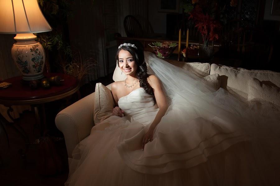 Wedding photographer Petr Poliak (poliak). Photo of 16.02.2014