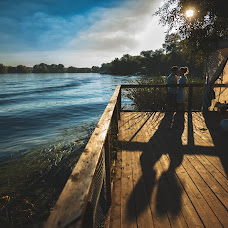 Свадебный фотограф Константин Коулман (colemahn). Фотография от 09.08.2015