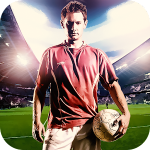 Soccer Stars 2016 for PC and MAC